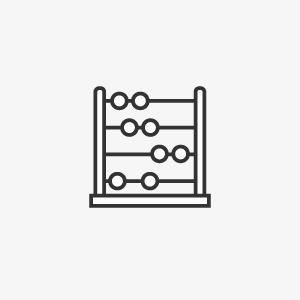 Sistemi di monitoraggio particellare per clean room