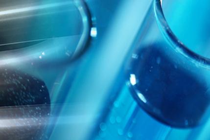 Sistemi per la sterilizzazione termica degli effluenti